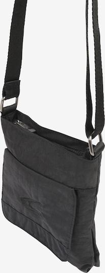 CAMEL ACTIVE Crossbody bag 'Journey' in Black, Item view