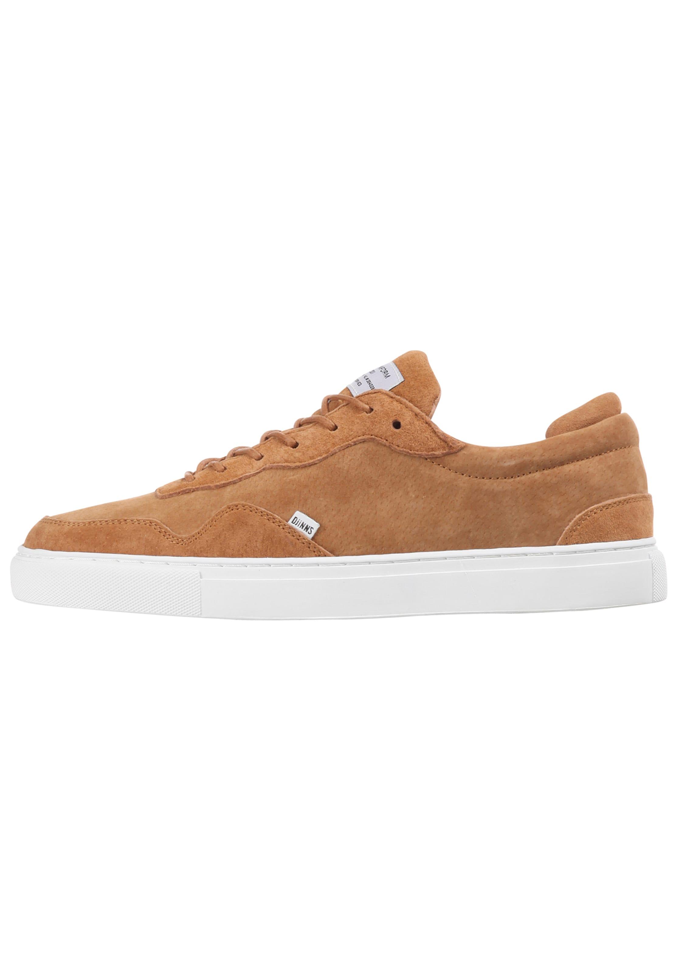Djinns Sneaker Günstige und langlebige Schuhe