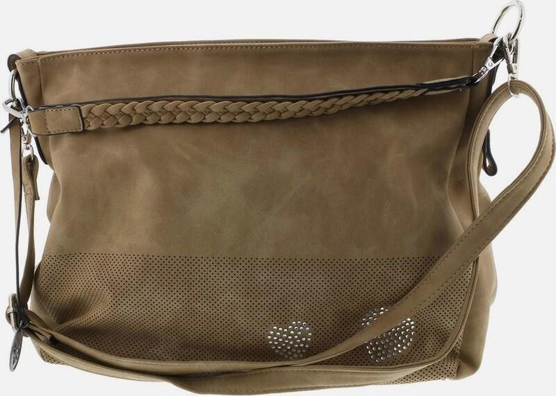 Rieker Taschen versandkostenfrei im ABOUT YOU Shop