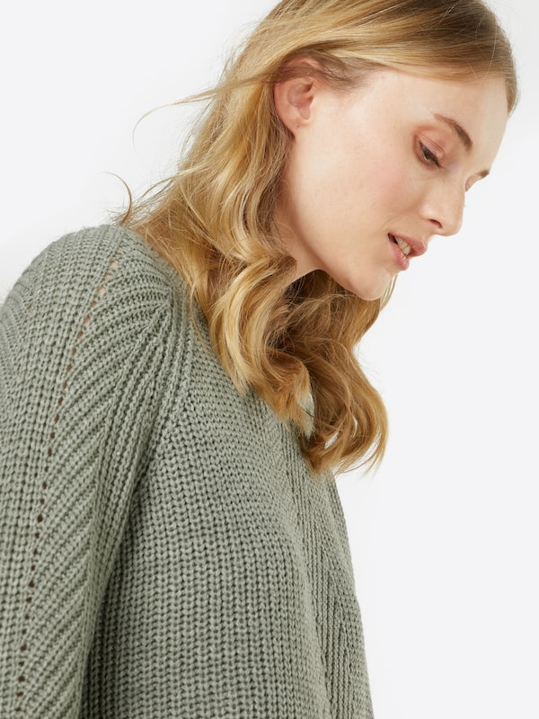 ONLY Pullover 'JEMMA'