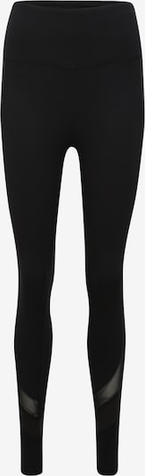 Marika Leggings 'CALLY' in schwarz, Produktansicht