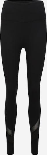 Marika Pantalon de sport 'CALLY' en noir, Vue avec produit