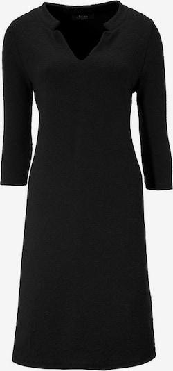 Aniston SELECTED Kleid in schwarz, Produktansicht