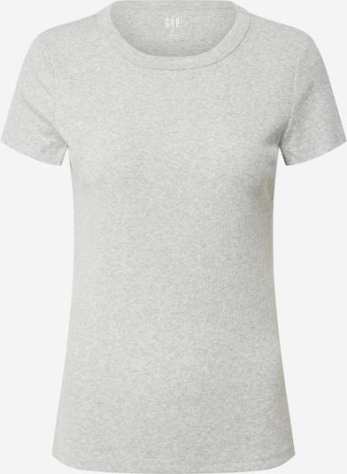 GAP T-Krekls pieejami gaiši pelēks, Preces skats