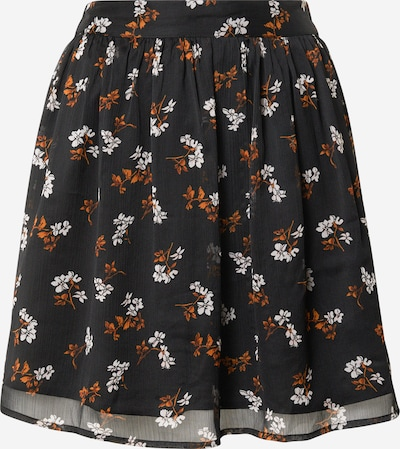ABOUT YOU Skirt 'Lissi' in mixed colours / black, Item view