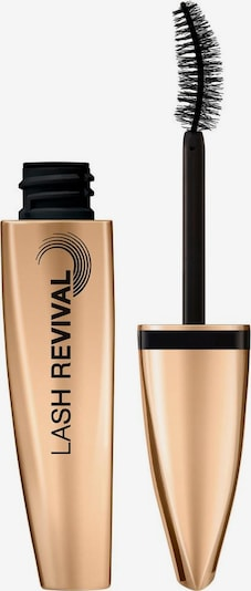 MAX FACTOR Mascara 'Lash Revival' in schwarz, Produktansicht