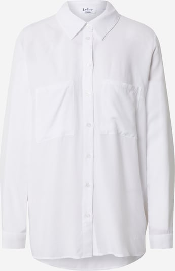 LeGer by Lena Gercke Blouse 'Abby' in White, Item view