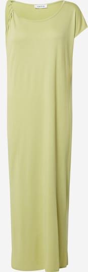 EDITED Šaty 'Merysa' - zelená, Produkt