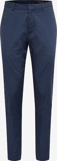 Banana Republic Hose 'SLIM CORE TEMP DRESS PANT SOLID' in navy, Produktansicht
