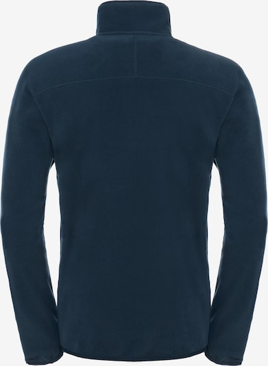 THE NORTH FACE Functioneel shirt in de kleur Donkerblauw, Productweergave