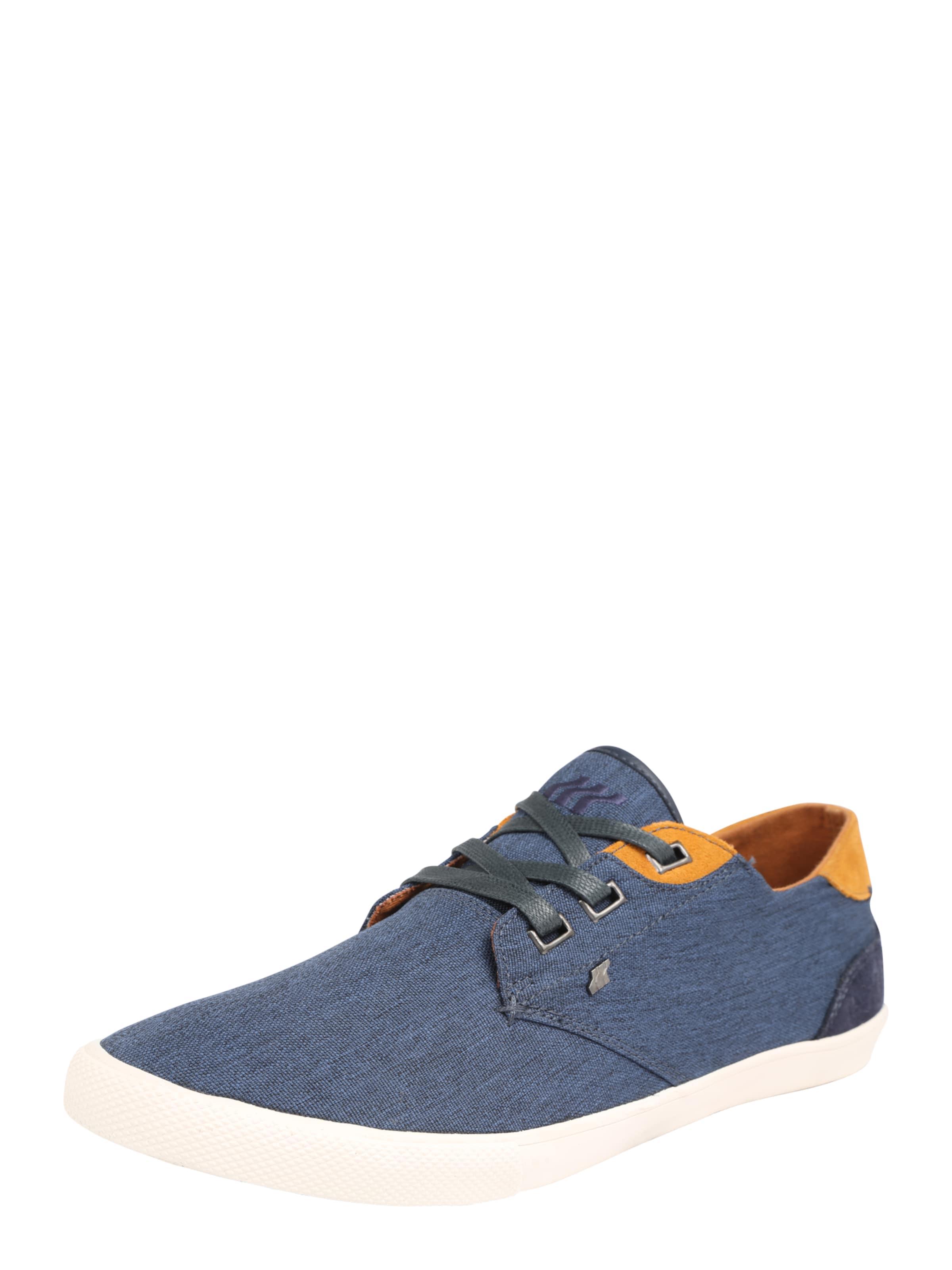 BOXFRESH Sneaker mit breiten Schnürsenkeln Hohe Qualität