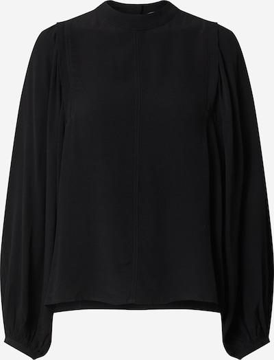 EDITED Bluse 'Emely' in schwarz, Produktansicht