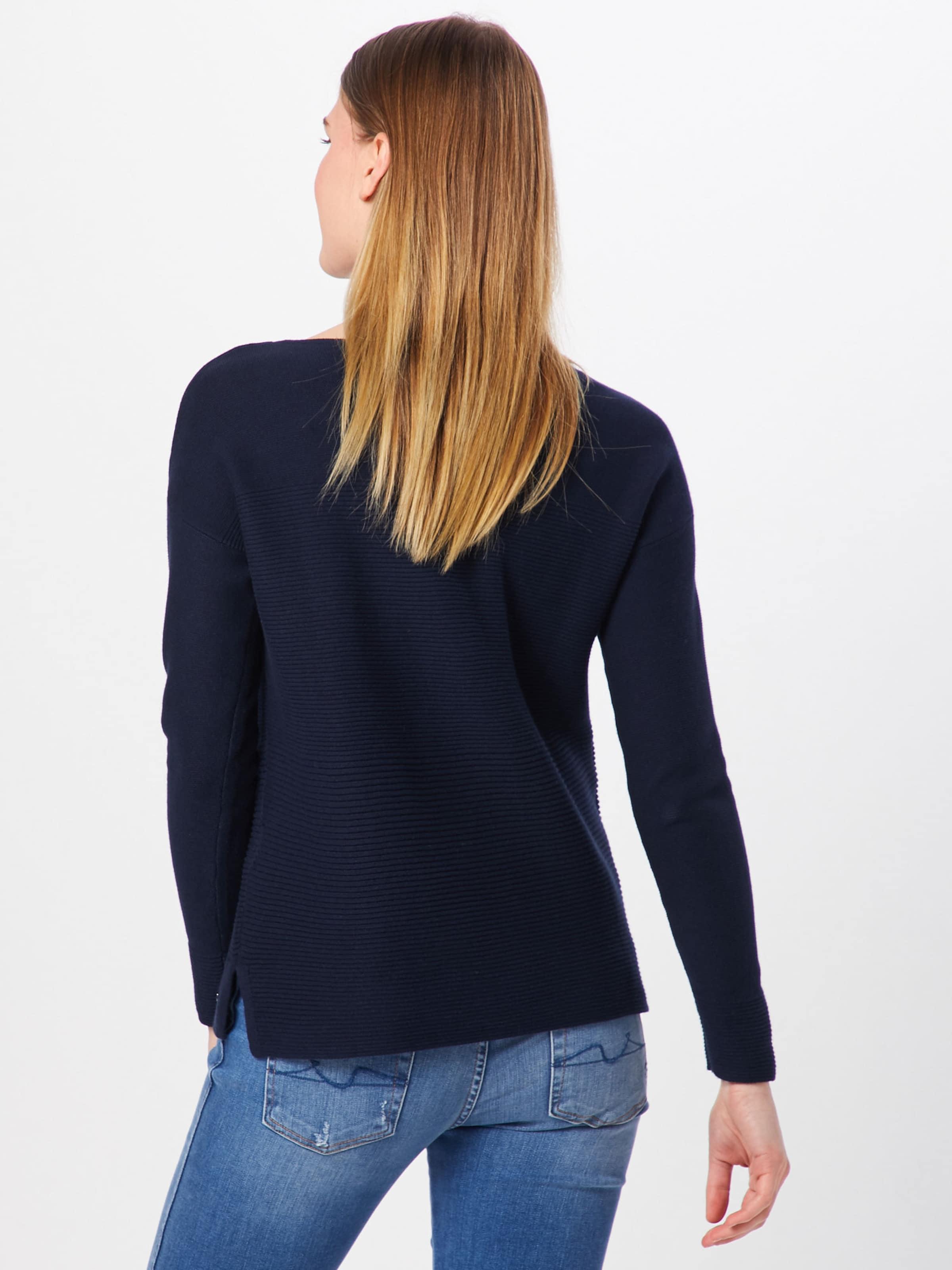 Tailor En Bleu shirt Sweat Tom 29YEWDHI