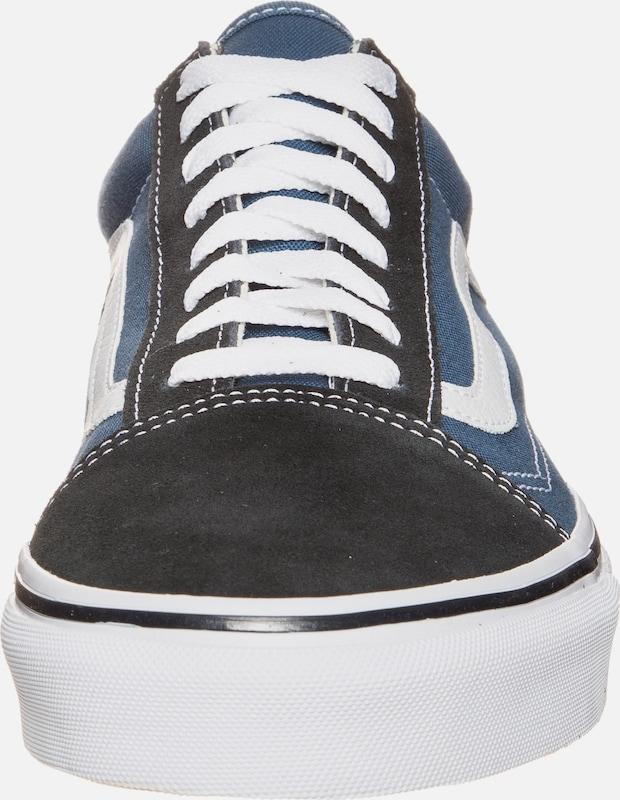 Haltbare Mode billige Schuhe VANS | Sneaker Sneaker Sneaker Old Skool Schuhe Gut getragene Schuhe a2d11b