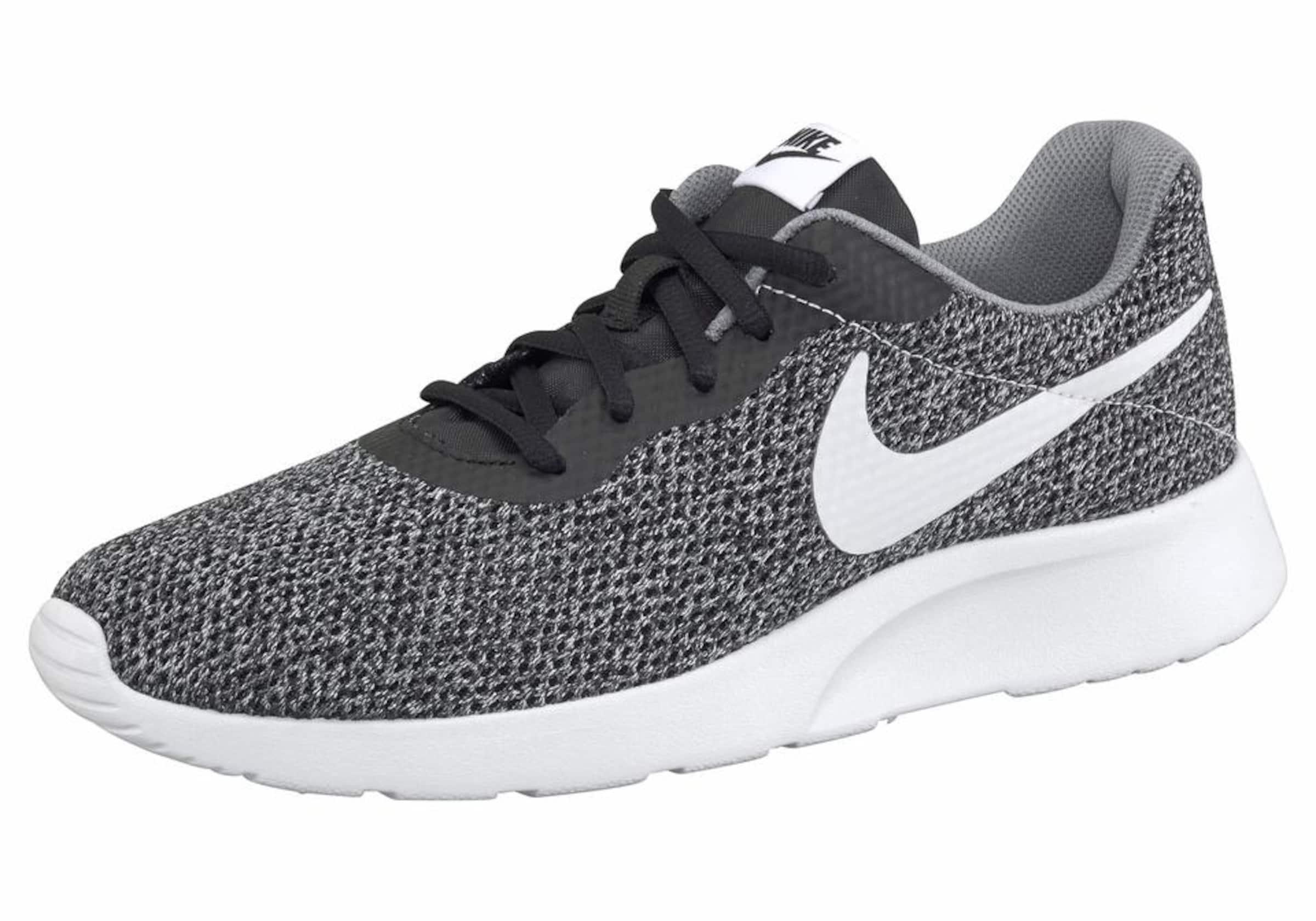 Nike Sportswear Sneaker  TANJUN SE M