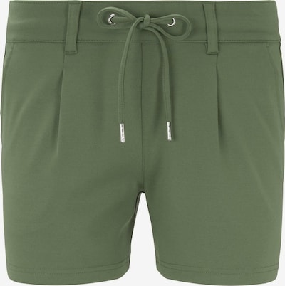 TOM TAILOR DENIM Shorts in khaki, Produktansicht
