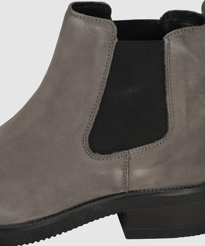 PS Poelman Chelsea-Stiefelette Verschleißfeste billige Schuhe