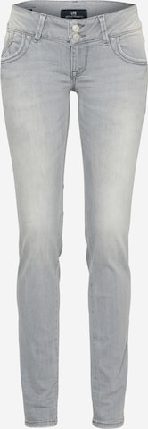LTB Jeans 'Molly' in Grey