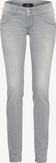 LTB Jeans 'Molly' in grey denim, Produktansicht