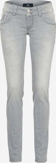 LTB Jeans 'Molly' in de kleur Grey denim, Productweergave