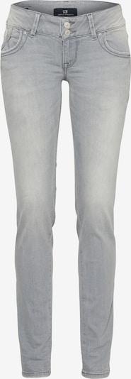 LTB Džíny 'Molly' - šedá džínová, Produkt