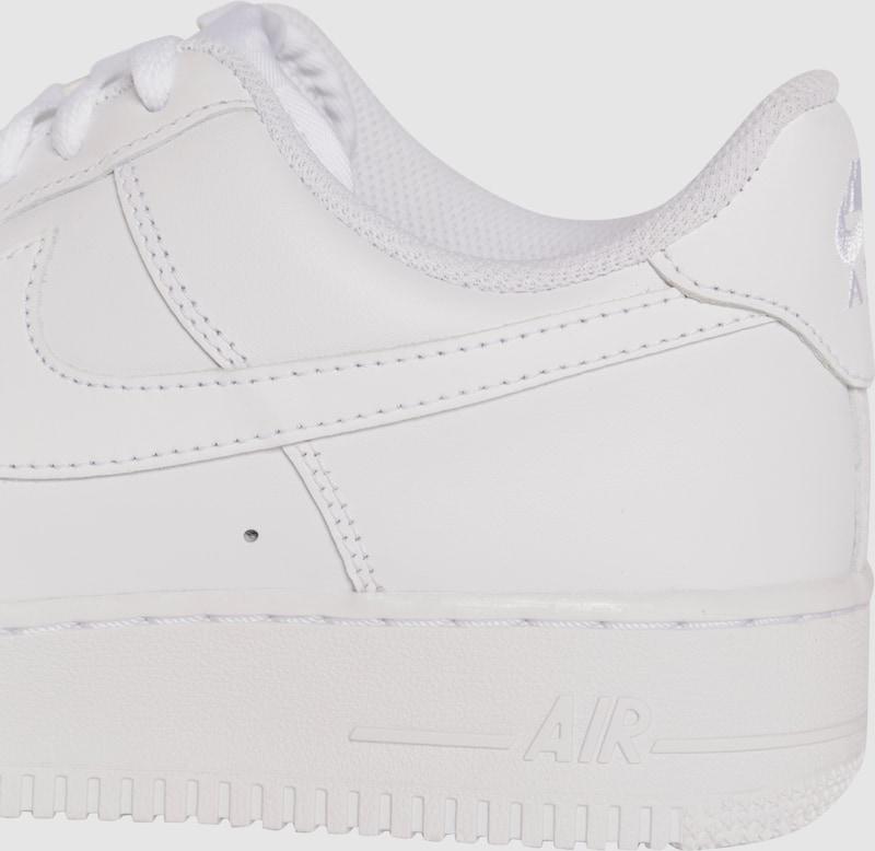 Nike | Sportswear | Nike Turnschuhe Air Force 1 12d77c