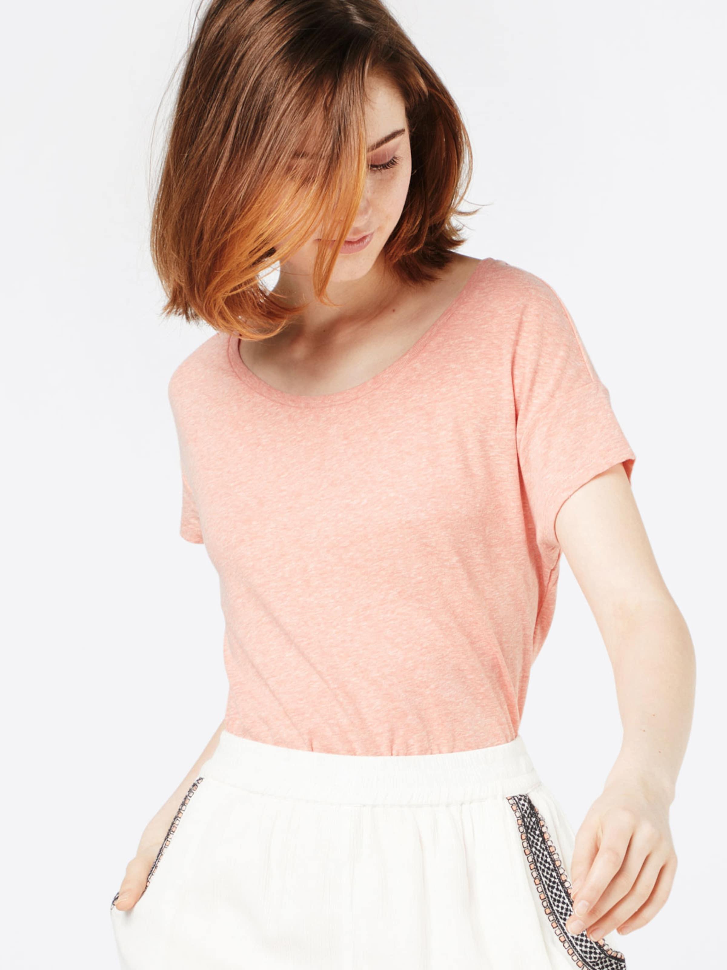 O'NEILL T-Shirt 'LW ESSENTIALS' Outlet Kollektionen Ssupxbe
