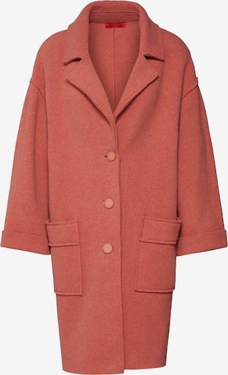 MAX&Co. Mantel 'DAFNE' in rot, Produktansicht