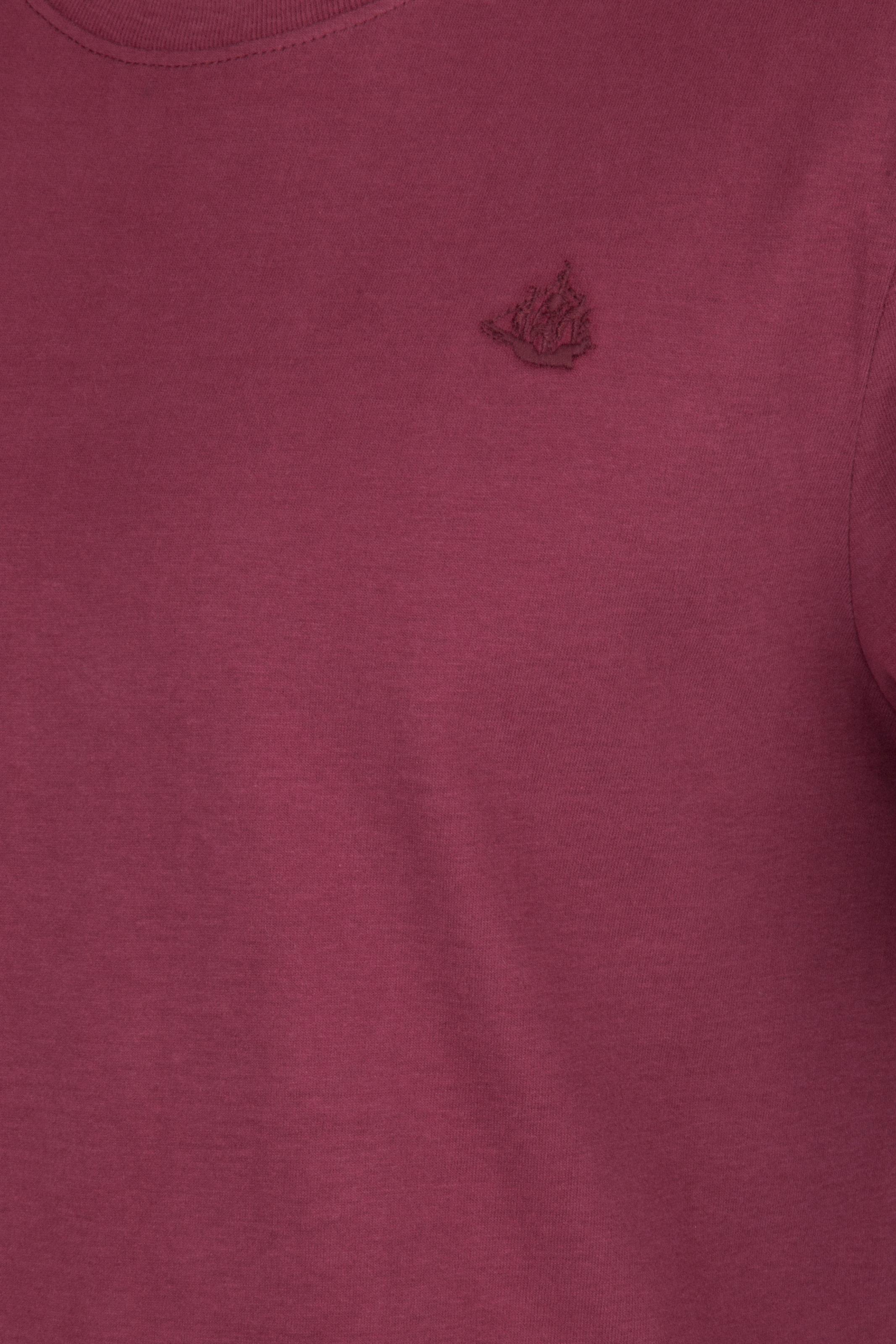 DREIMASTER T-Shirt 2018 Günstig Online u8aDyJHb9a