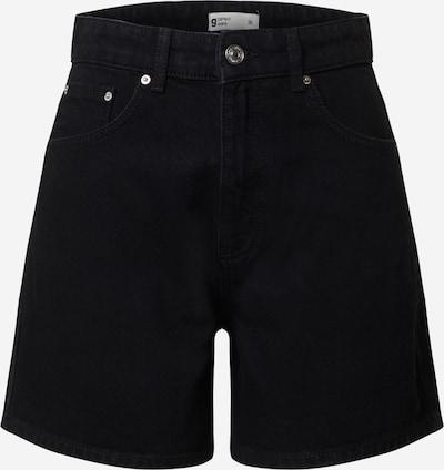 Kelnės 'Dagny' iš Gina Tricot , spalva - juoda, Prekių apžvalga