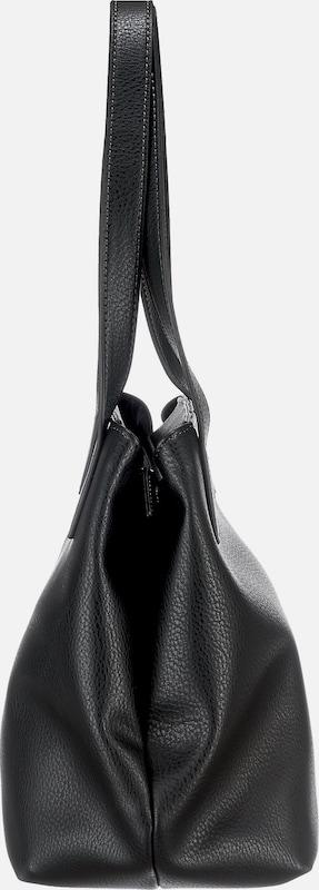 'miri' Tailor Noir Tom Cabas En oCxdrBeW