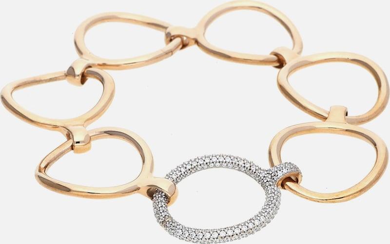 ESPRIT Armband 'Peribess'