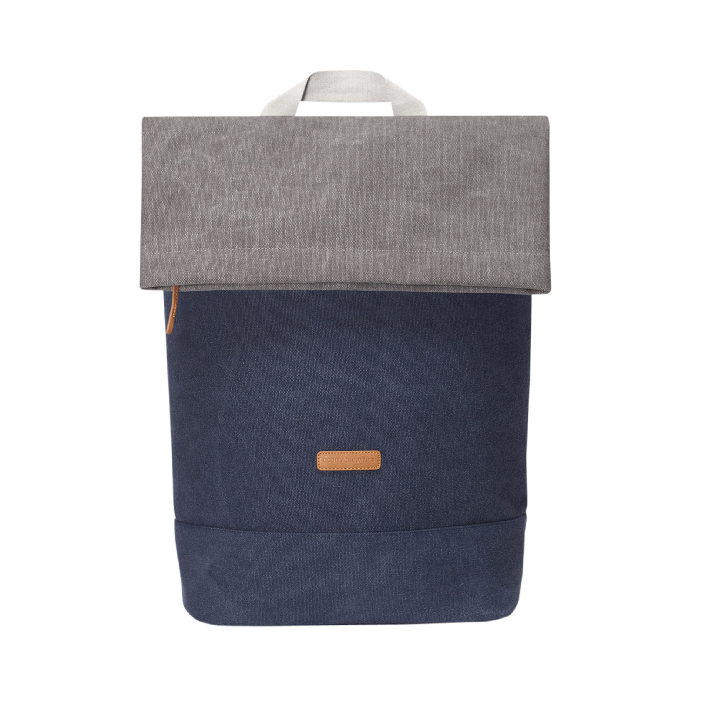 Backpack Navy In Rucksack 'karlo Original' Acrobatics Ucon NkXnZP80wO