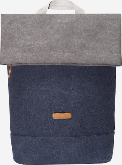 Ucon Acrobatics Rucksack 'KARLO Backpack Original' in navy, Produktansicht