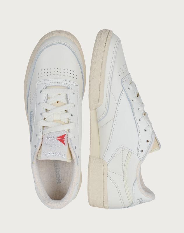 Reebok classic Sneaker 'Club c 85 vintage'