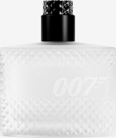 "James Bond 007 After-Shave ""007 Pour Homme"" in weiß, Produktansicht"