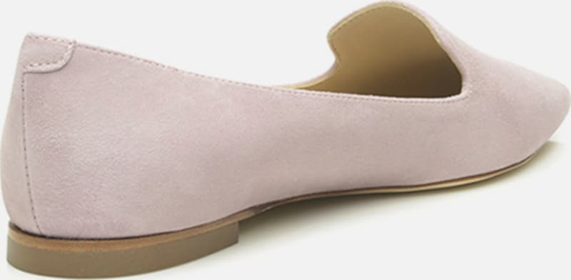 SHOEPASSION Loafer 'No. 37 WL'
