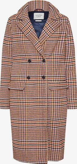 Another Label Mantel 'Voil Coat' in mischfarben, Produktansicht