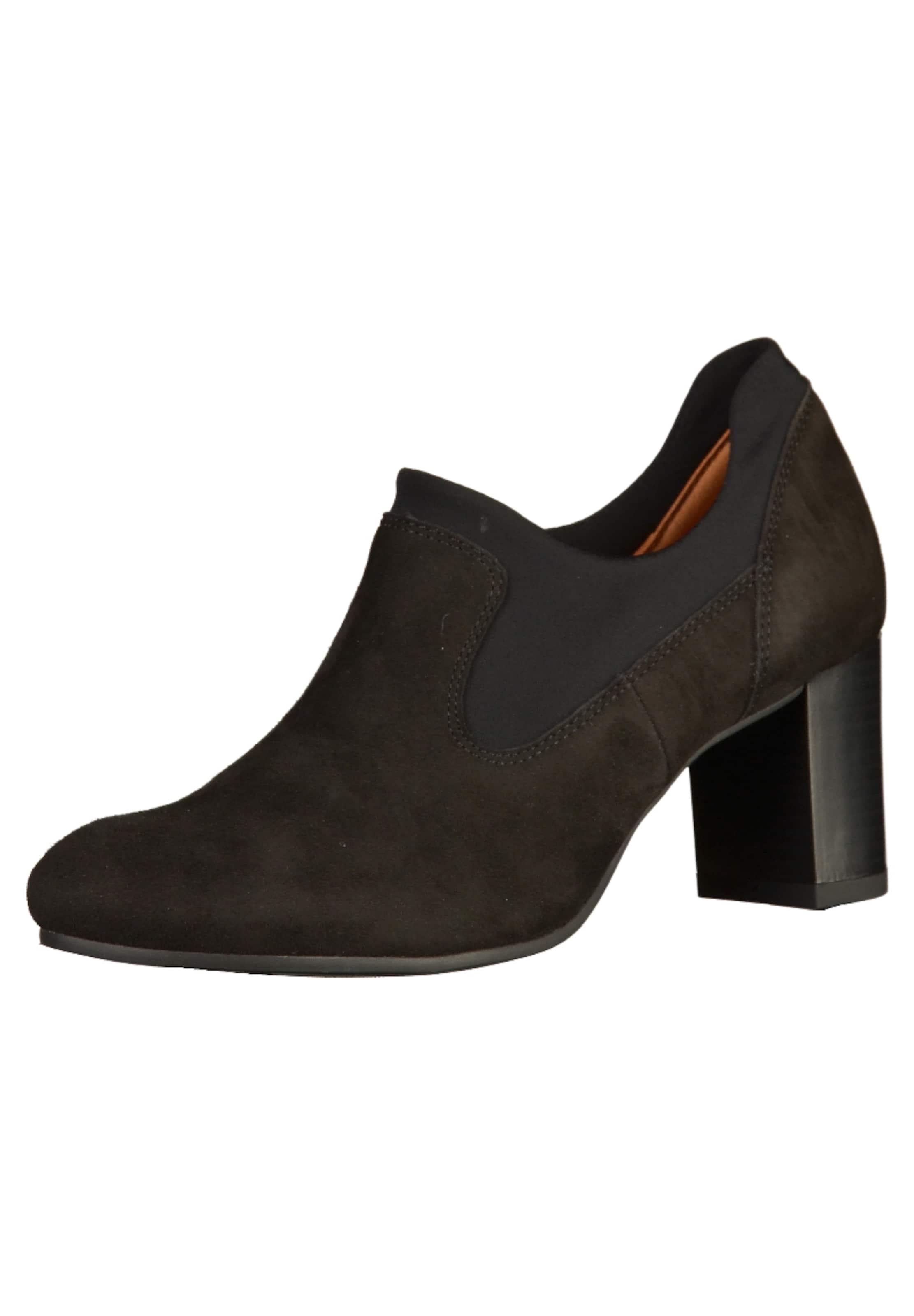 Haltbare Mode billige Schuhe CAPRICE   Pumps Schuhe Gut getragene Schuhe