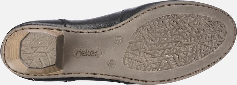 RIEKER Sling in runder Form Form Form e210f4