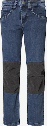 ELKLINE Jeanshose 'BESTBOY' in blau, Produktansicht