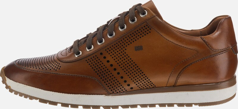 Gordon  & Bros    Gordon Conte  Sneakers Low 2b1158