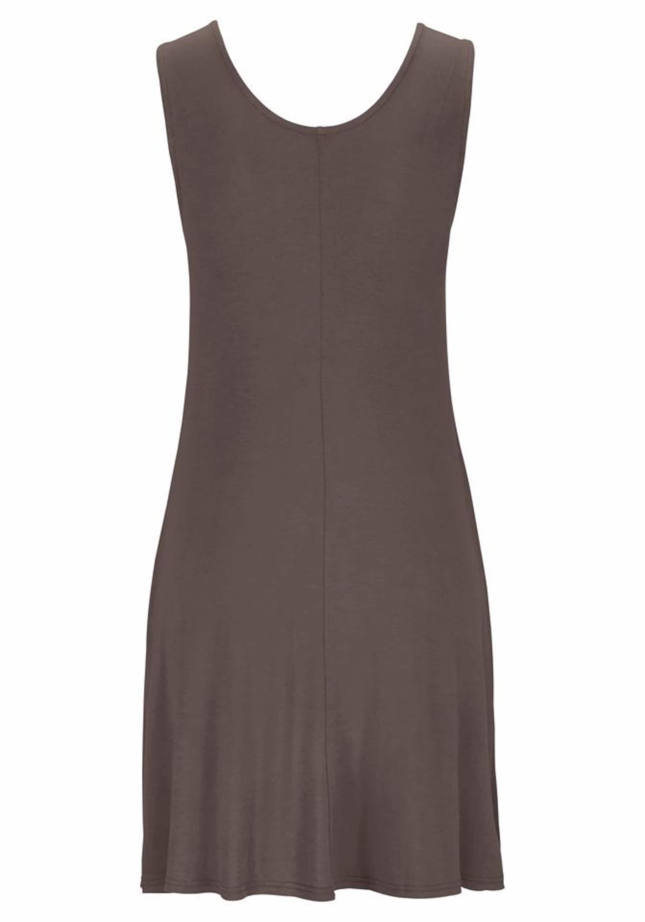 Angebot LASCANA Strandkleid Fabrikverkauf Genießen Online-Verkauf Cp5gL0Z