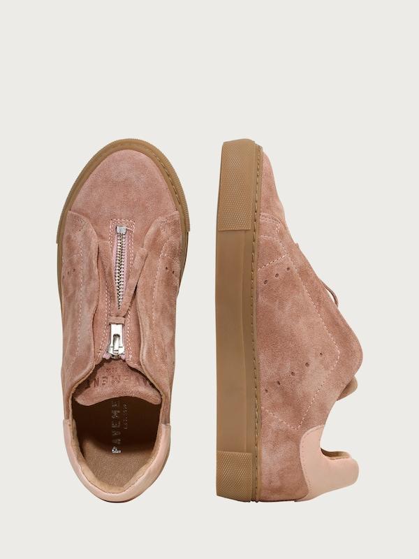 PAVEMENT Sneaker 'Gabrielle'