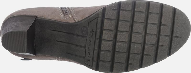 TAMARIS Kurzstiefel Qualität Verschleißfeste billige Schuhe Hohe Qualität Kurzstiefel 426e30