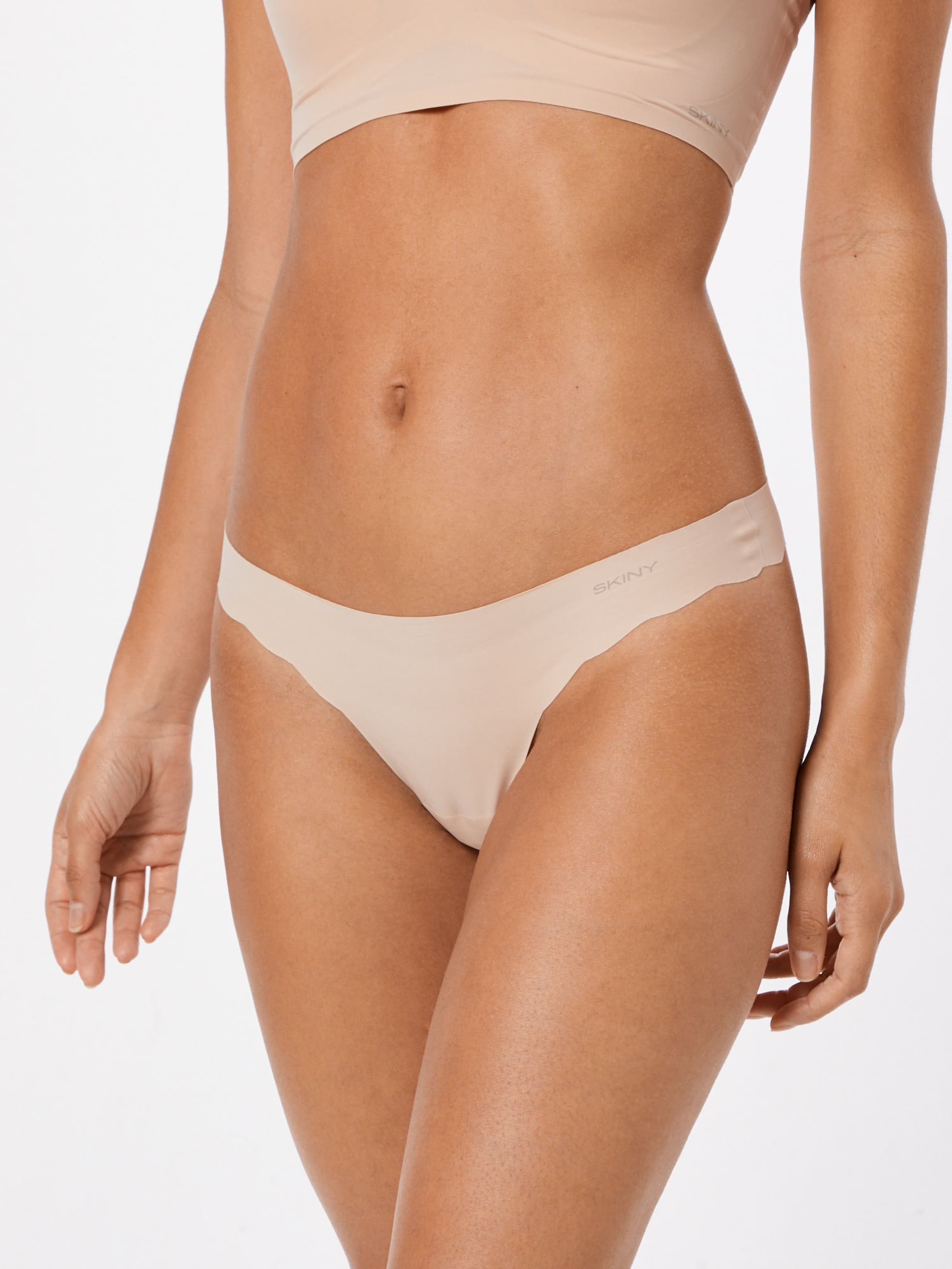 In 'micro Beige Lovers Skiny String F1JKTlc