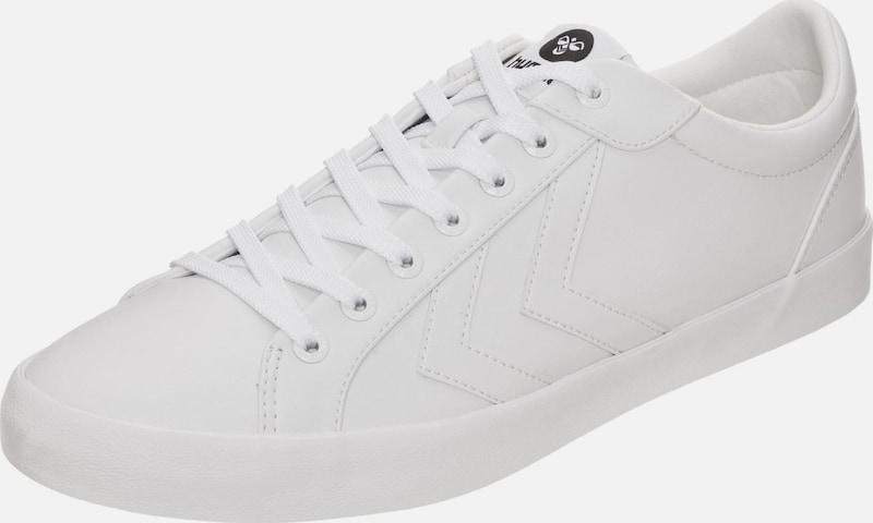 Hummel   Sneaker 'Deuce Court Tonal'