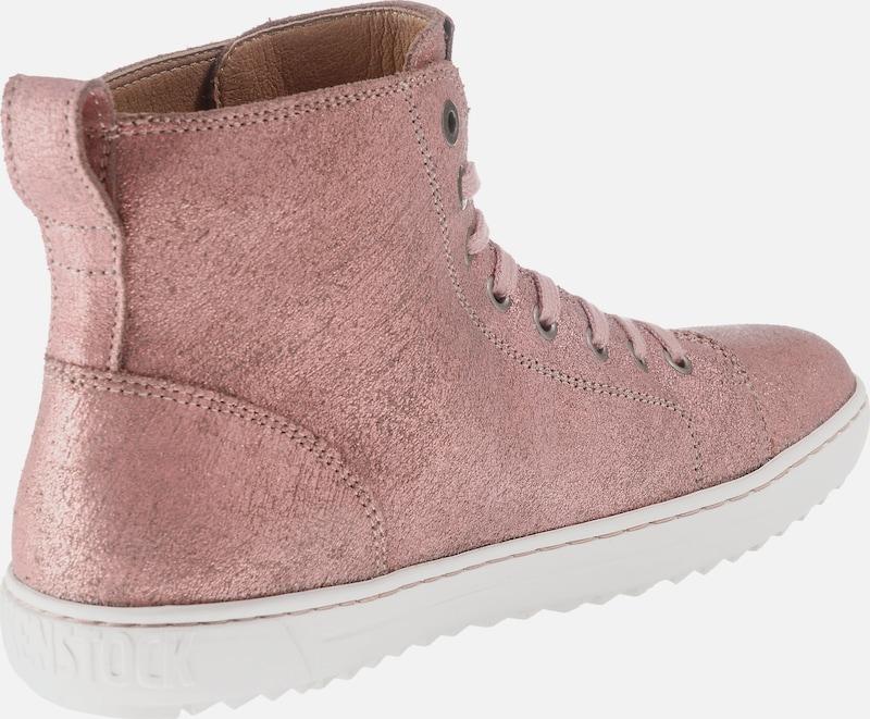 BIRKENSTOCK Bartlett schmal Sneakers High