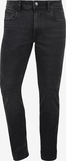 Produkt 5-Pocket-Jeans 'Paco' in dunkelgrau, Produktansicht