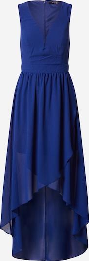 TFNC Koktejl obleka 'JANE' | kobalt modra barva, Prikaz izdelka
